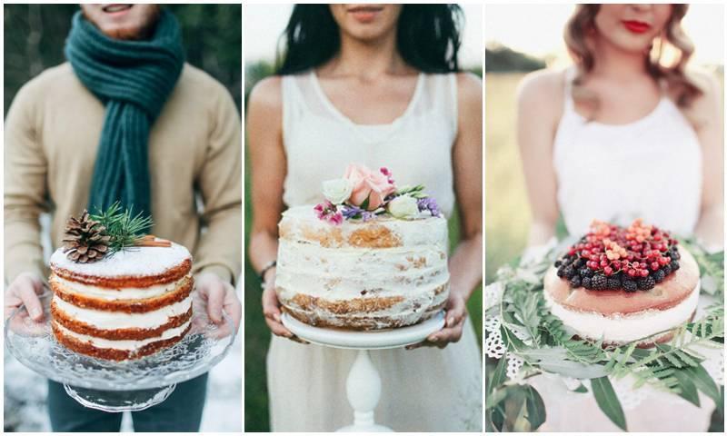 Как рассчитать стоимость торта за 1 кг - запись пользователя юля (id2194547) в сообществе кондитерская в категории вопросы кондитеров - babyblog.ru