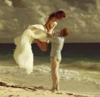 Секреты идеальных жен. хитрости идеальной жены.