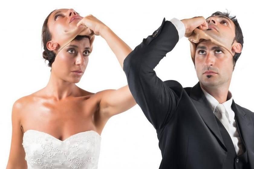 Ранние браки: за и против. ранние браки: за и против, а также статистика, причины и последствия