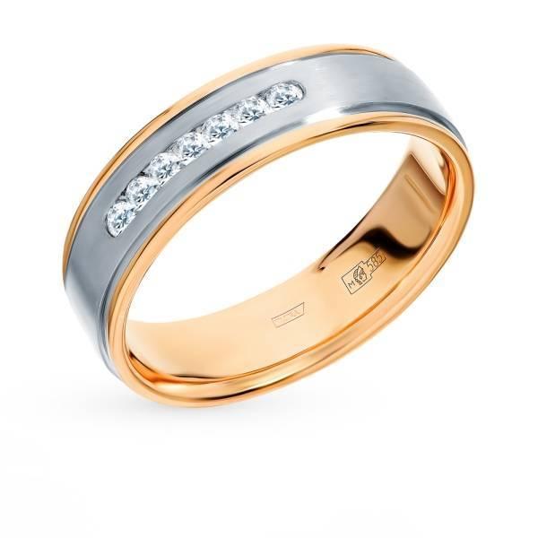 Что нужно для венчания в церкви? сколько стоит венчание и венчальные наборы?