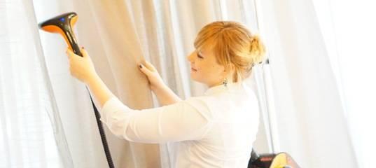 Как постирать свадебное платье в домашних условиях : можно ли стирать его в стиральной машине автомат, чем допустимо очищать атласную ткань или материал из фатина
