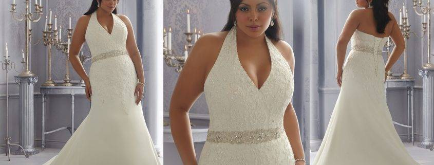 «невесты-тортики» уже не в моде! антитренды образа невесты: про что стоит забыть в 2020 году?