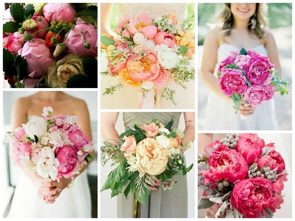 Топ идей и фото красивых букетов цветов 2020-2021: тенденции и тренды флористики   topidej.ru