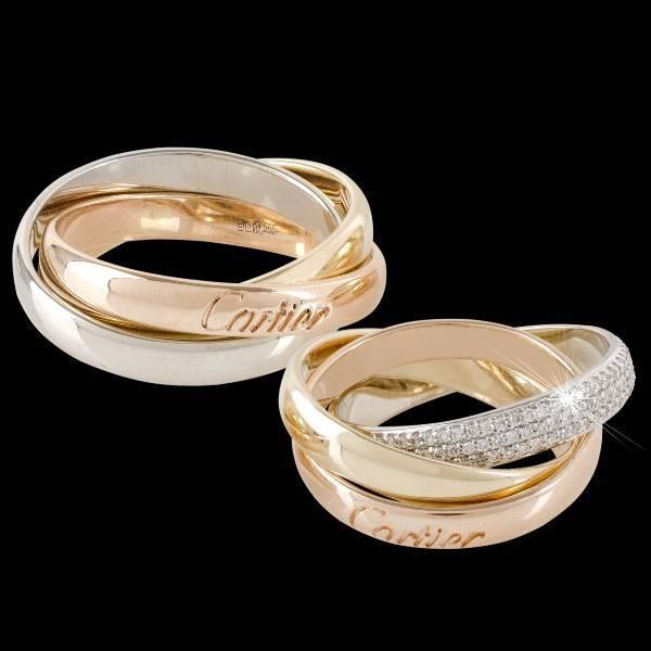 Венчальное кольцо: свадебное украшение или божественный оберег | идеи для свадьбы