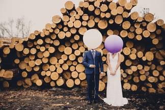 Что подарить мужу на 6 годовщину свадьбы? советы по выбору подарка на чугунную свадьбу