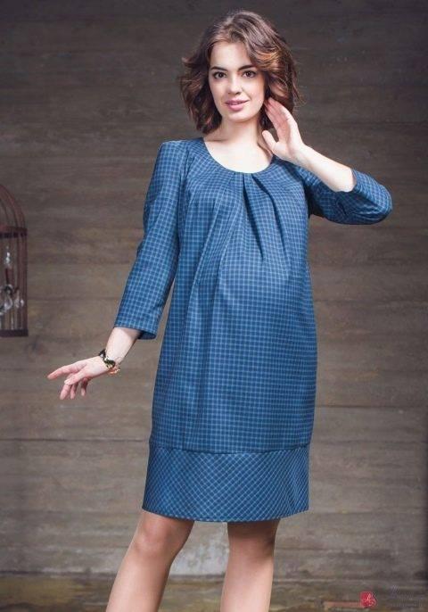 Красивые платья для беременных – 82 фото самых красивых нарядов для будущей мамы
