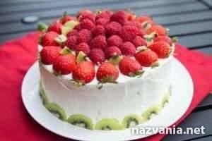 Лебеди из мастики: как сделать прекрасное украшение для торта