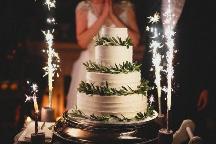 Как рассчитать стоимость торта (ну или себе стоимость) ???