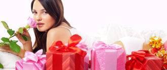 Идеи шуточных и креативных подарков на свадьбу молодоженам