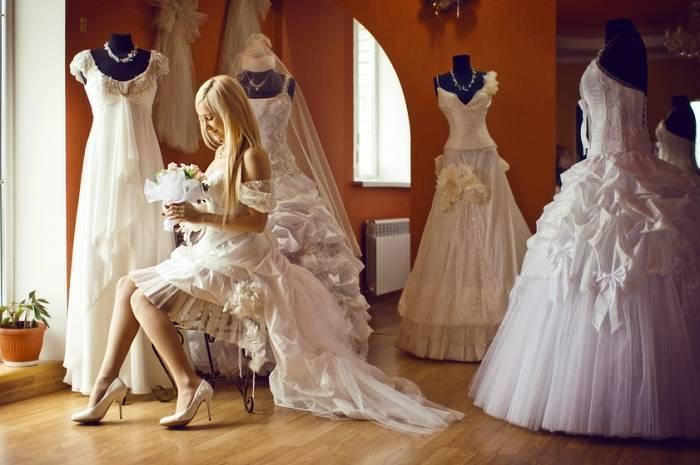 Подготовка к свадьбе. пошаговый план.