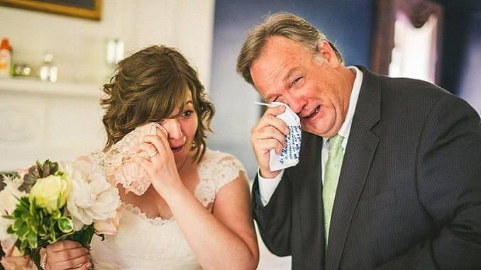 Поздравление на свадьбе сыну от мамы
