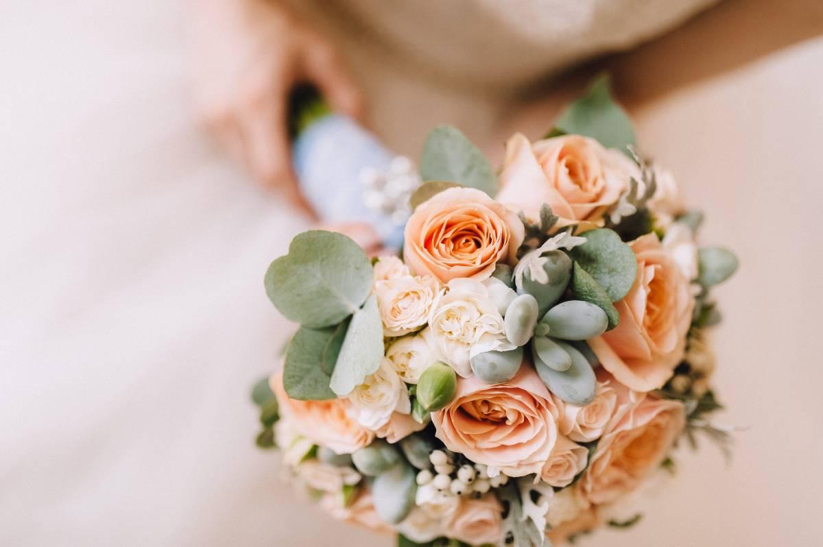 Модные букеты цветов 2020-2021 – тренды и тенденции флористики, лучшие букеты на фото