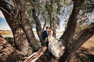 Свадьба в мятном цвете: как оформить зал, пригласительные, подобрать наряды