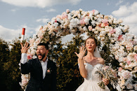 Что входит в перечень услуг свадебных агентств.