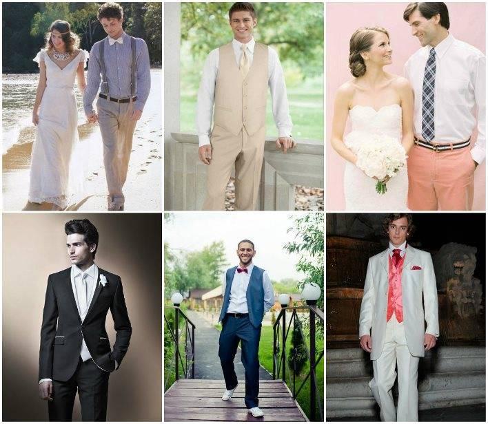 Мода на мужские костюмы 2020: топ тренды брючных, спортивных, прогулочных костюмов для мужчин