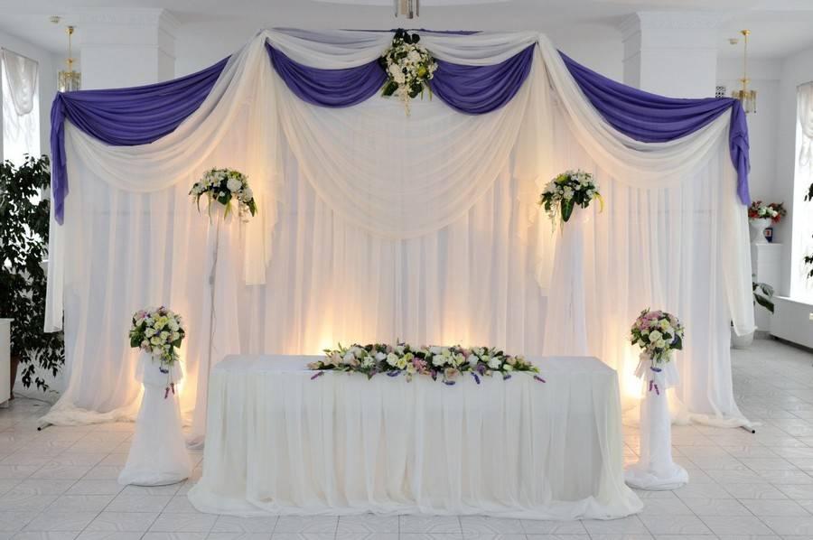 Зеленая свадьба: свежесть и гармония