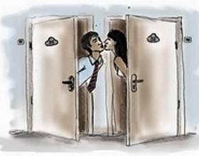 Гостевой брак - что это, плюсы и минусы