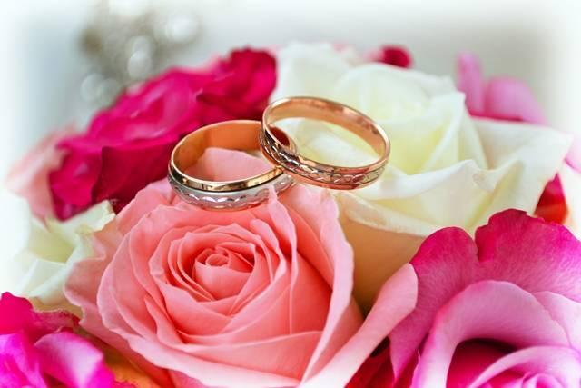Поздравления на 14 лет совместной жизни короткие. агатовая свадьба (14 лет) — какая свадьба, поздравления, стихи, проза, смс