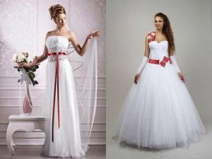 Греческие свадебные прически с фатой и без – найди свой вариант!