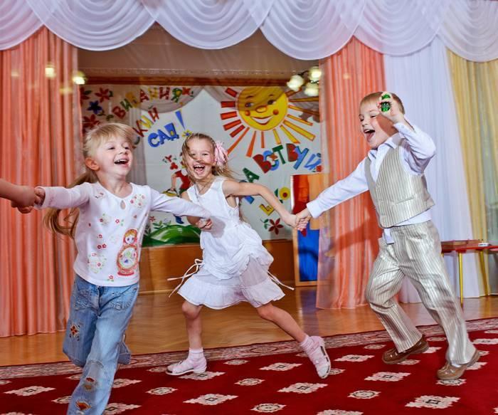 Смешные конкурсы на свадьбу для гостей