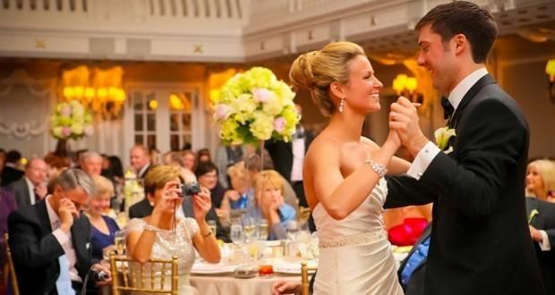 Сценарий свадьбы для тамады с играми и конкурсами