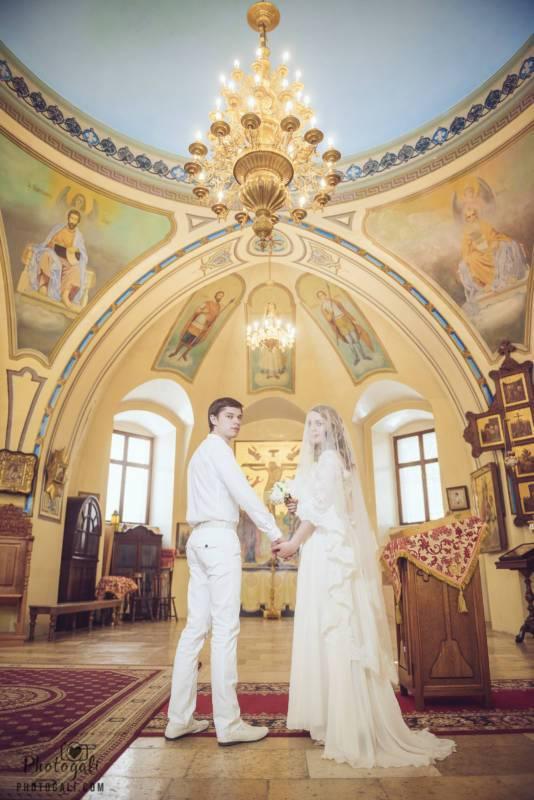 Свадебная церемония в турции: куда ехать и сколько это стоит?