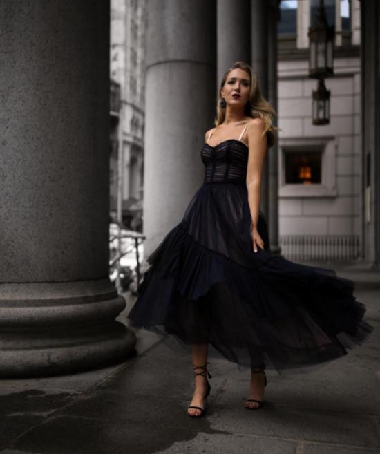 Модные вечерние длинные платья 2020-2021 фото коллекция, красивые длинные платья в пол на каждый день