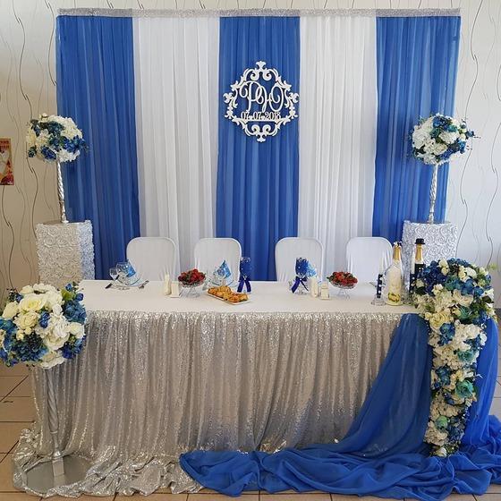 Видеоприглашение на свадьбу: идеи и примеры