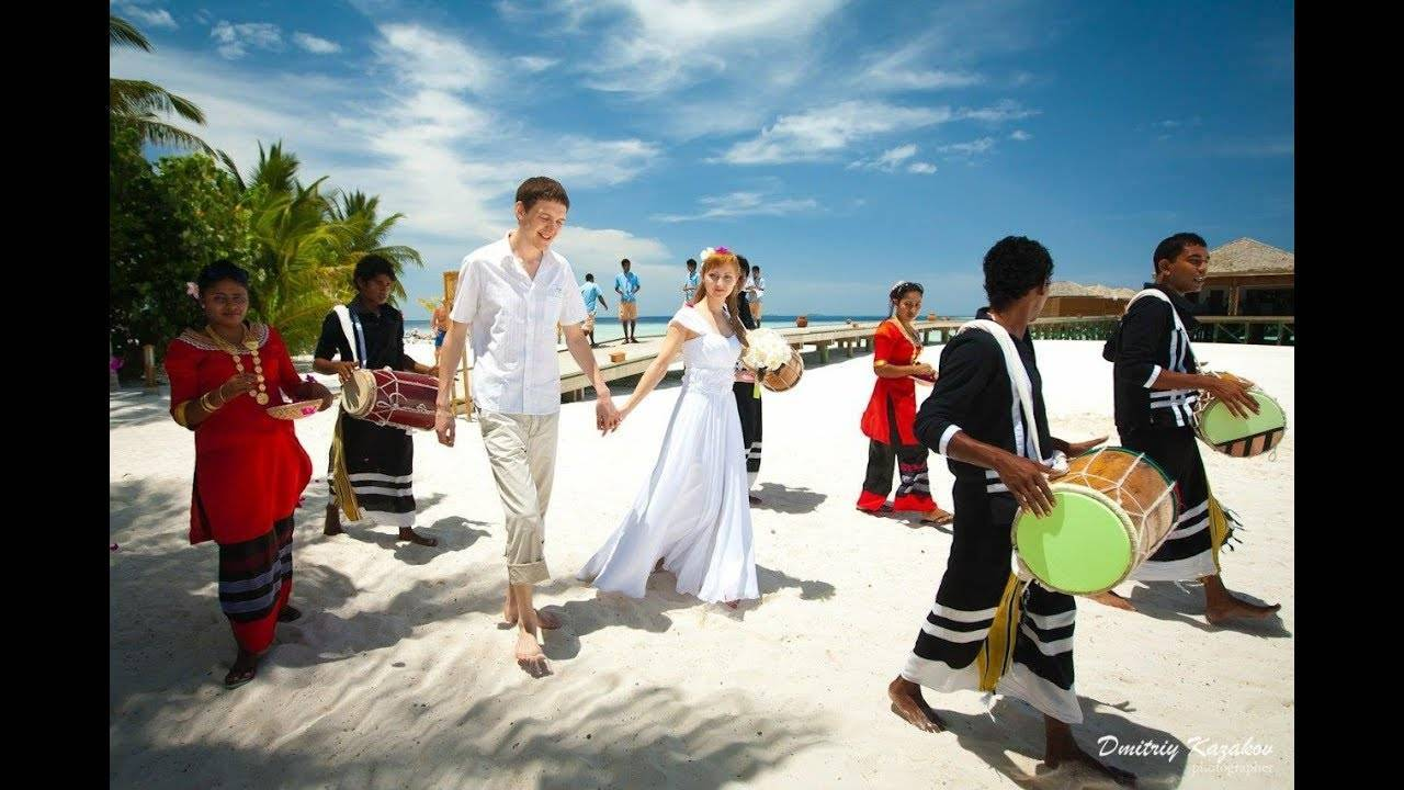 Свадебная церемония на шри-ланке: как организовать, чтобы получить от поездки все