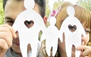 Что подарить мужу на годовщину свадьбы? 29 фото как сделать оригинальный подарок от жены на торжество своими руками?
