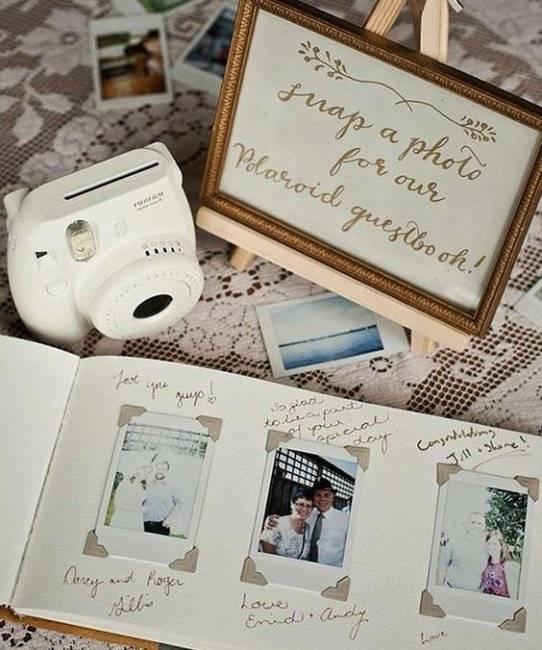 Скрапбукинг своими руками для начинающих пошагово: подробные мастер-классы с нуля, инструкции изготовления альбомов, открыток, цветов, панно, рамок для фото, свадебных приглашений и блокнотов с фото-идеями для творчества