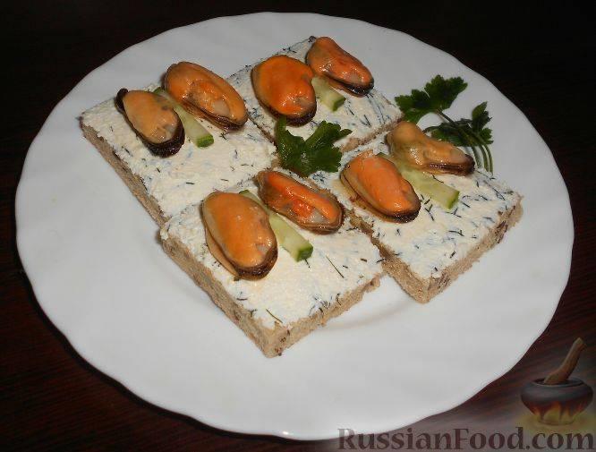 Закуски к столу с фото  свадебный банкет для дома, оформление блюд