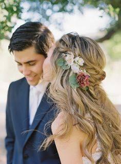 Идеи для оформление свадьбы в деревенском стиле: что диктует мода