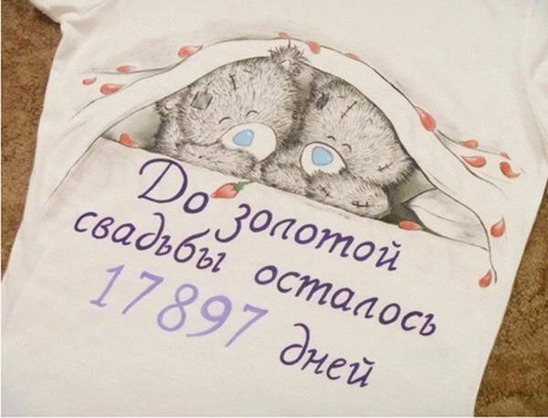 Идеи подарков на годовщину деревянной свадьбы 5 лет идеи подарков на годовщину деревянной свадьбы 5 лет