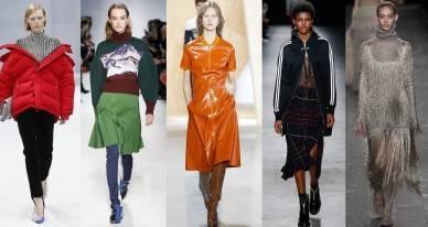 Модные ароматы для женщин 2020-2021: новинки и бренды.