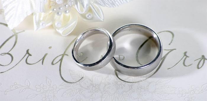 Что подарить родителям на серебряную свадьбу? оригинальные и недорогие подарки на 25-летнюю годовщину от детей