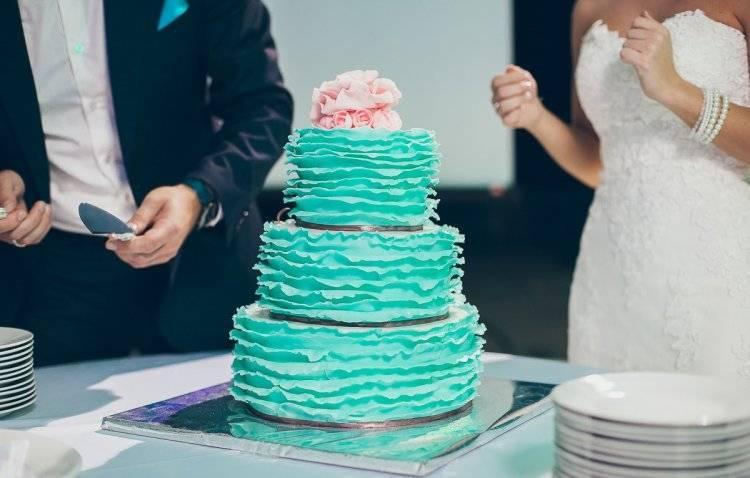 Декор тортов — 120 идей как украсить торт своими руками. фото и видео инструкции для начинающих