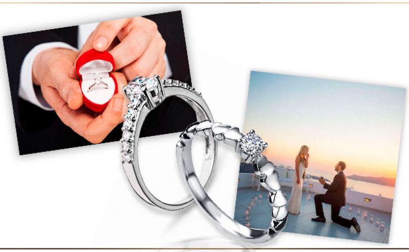Мужские обручальные кольца: как выбрать и носить?