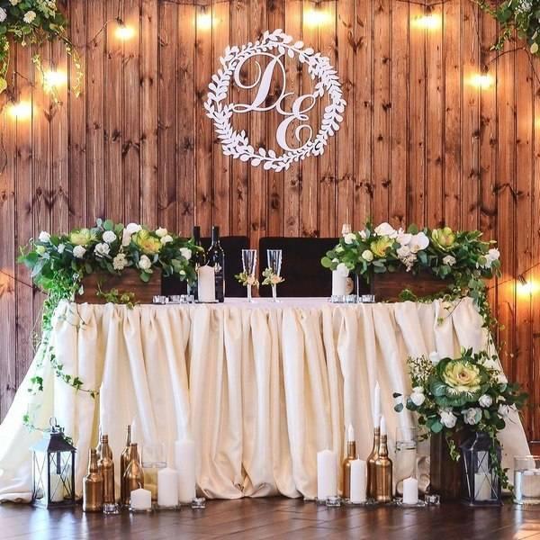 Свадьба в стиле «рустик» (102 фото): оформление помещений в рустикальном стиле своими руками, идеи для свадебной одежды гостей, невесты и жениха