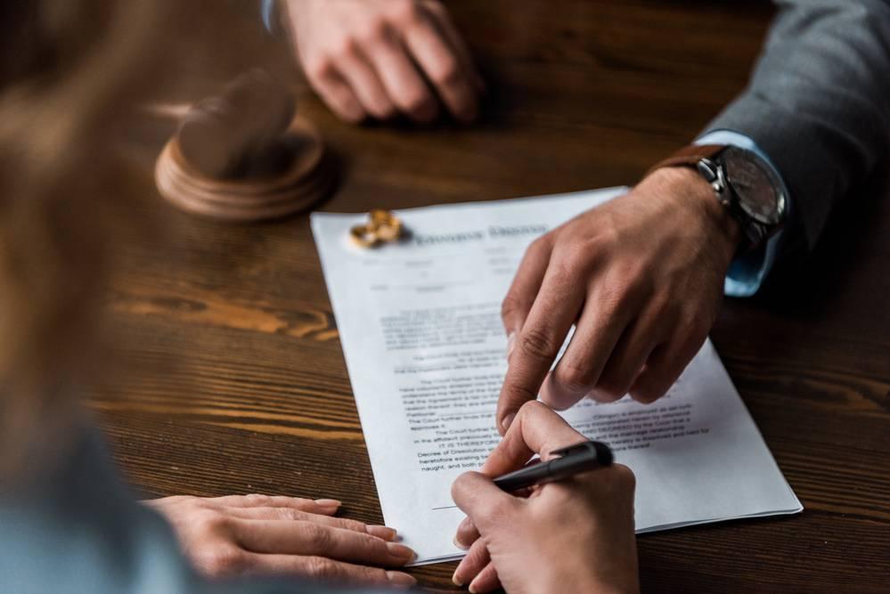 Заключение брака в рф: условия и порядок оформления | семейное право