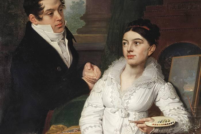 Как мужчина выбирает свою женщину — все секреты сильного пола