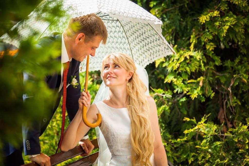 Свадьба на берегу — интересные идеи и особенности проведения мероприятия + 57 фото