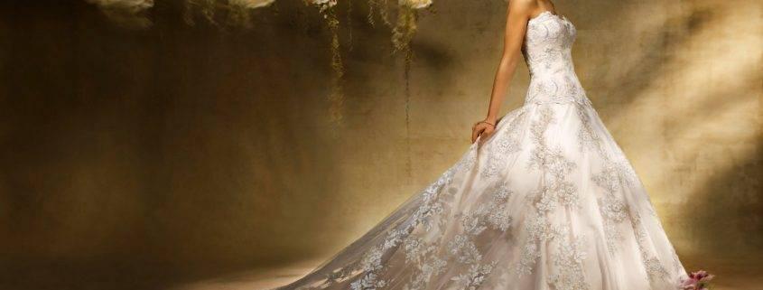 Модные и красивые элегантные платья 2020-2021 - фото идеи для стильных женщин