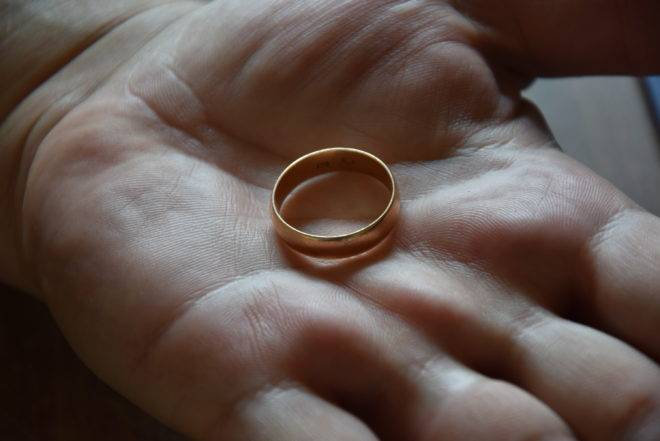 Как подтолкнуть любимого мужчину к свадьбе: советы психолога
