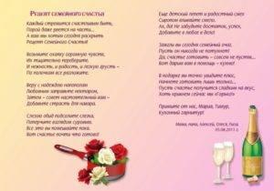 Тосты на свадьбу от друзей  смешные поздравления и пожелания молодоженам
