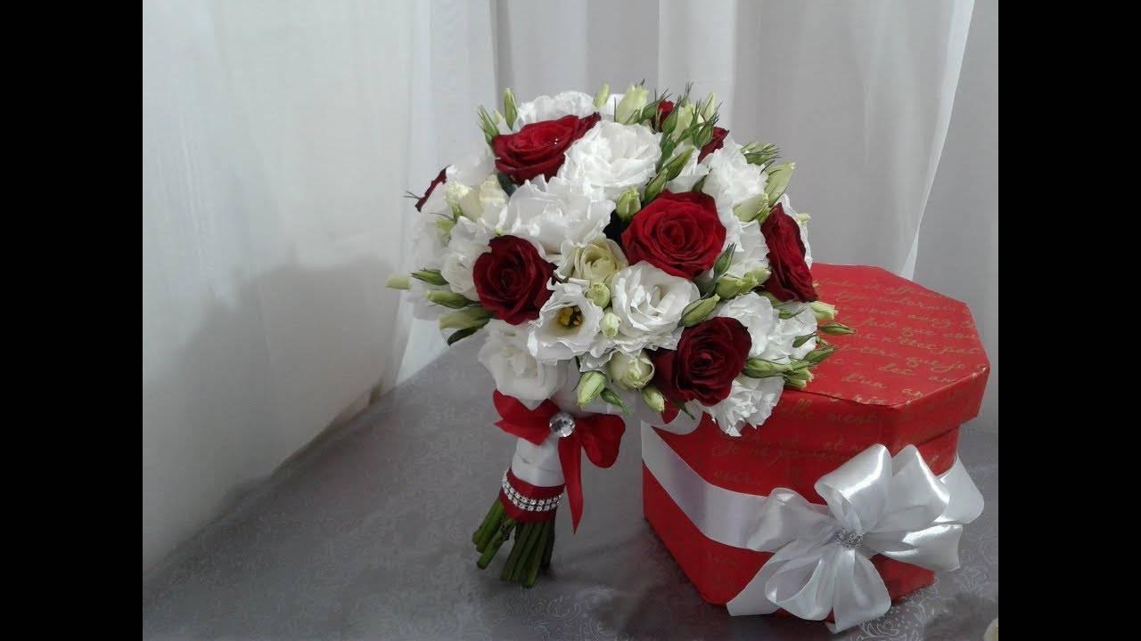 Клумба с розами: оформление, схема и сочетание. что можно посадить вместе с ними? фото