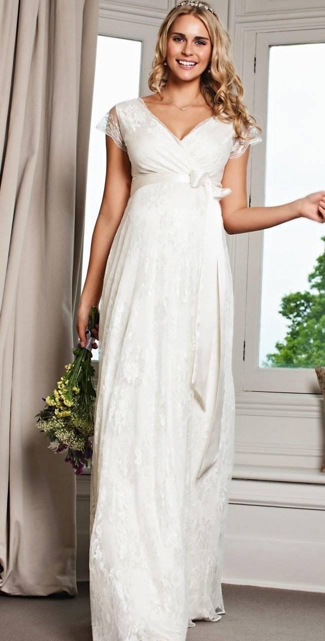 Модное свадебное платье в греческом стиле 2020 2021