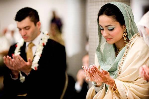 Мусульманская свадьба: старинные обычаи, интересные традиции | идеи для свадьбы