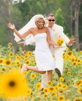 Свадьба на природе своими руками: выбор места, постройка шатра, варианты украшения. бюджетная свадьба — как организовать и провести
