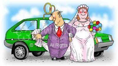 Названия свадебных годовщин. 35 - 100 лет со дня свадьбы   | материнство - беременность, роды, питание, воспитание